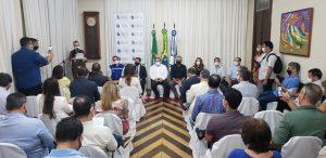 46DD0628-FD83-4019-846F-84351AD1A02B-300x146 General Girão assina liberação de R$ 15,5 milhões em emendas para obras em Natal