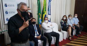 B1699C45-79DC-467A-82F0-35B3E7BCC77E-300x159 General Girão assina liberação de R$ 15,5 milhões em emendas para obras em Natal