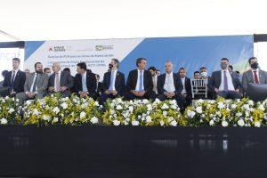 D992B6A5-C4CE-4ADE-9A70-5EB12A38849F-300x200 Governo Federal vai destinar R$ 2,8 bilhões para desestatização da CBTU Em Belo Horizonte (MG)