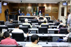 E08C5E4A-D79E-484F-A7EF-9CDEF066F43A-300x200 Vereador Anderson Lopes quer auditoria do transporte público pela Câmara de Natal